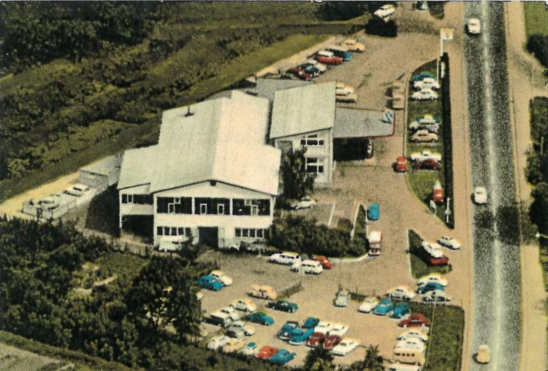 Geschichte Autohaus Marquardt Stuttgart Volkswagen Nissan Und