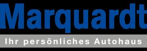 Logo von Autohaus Marquardt Service GmbH