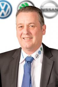 Johannes Pütz