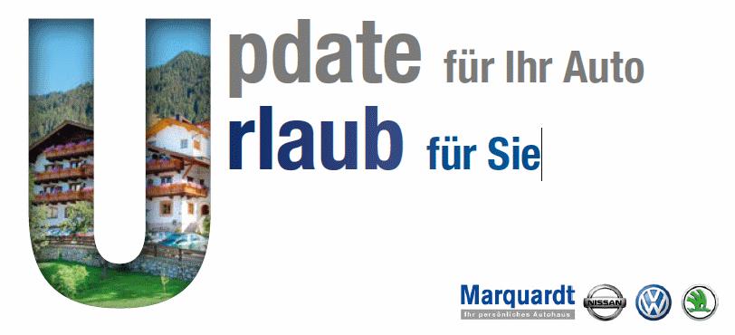 Update_VW_Rueckruf
