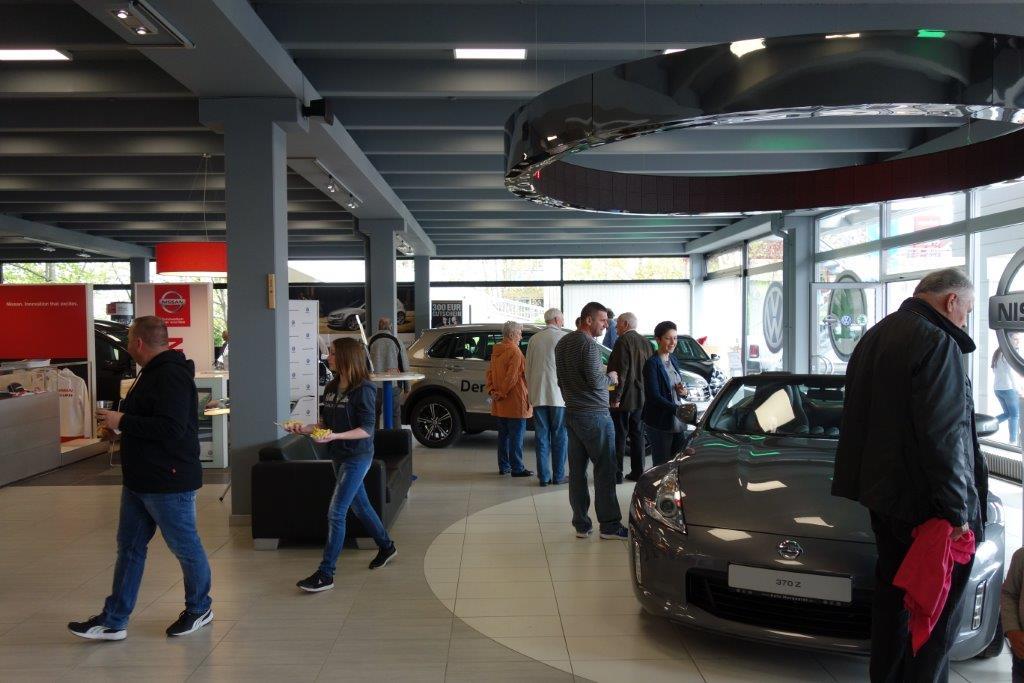 VW Fest (5)