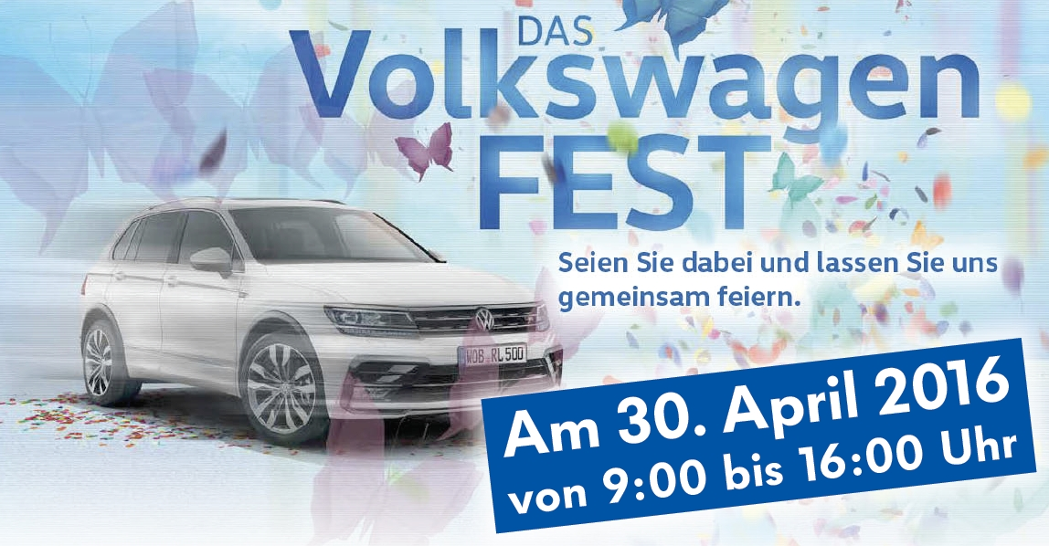 VW_Fest