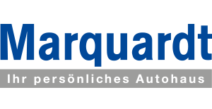 Autohaus Marquardt Stuttgart | Volkswagen, Nissan und Skoda Werkstatt